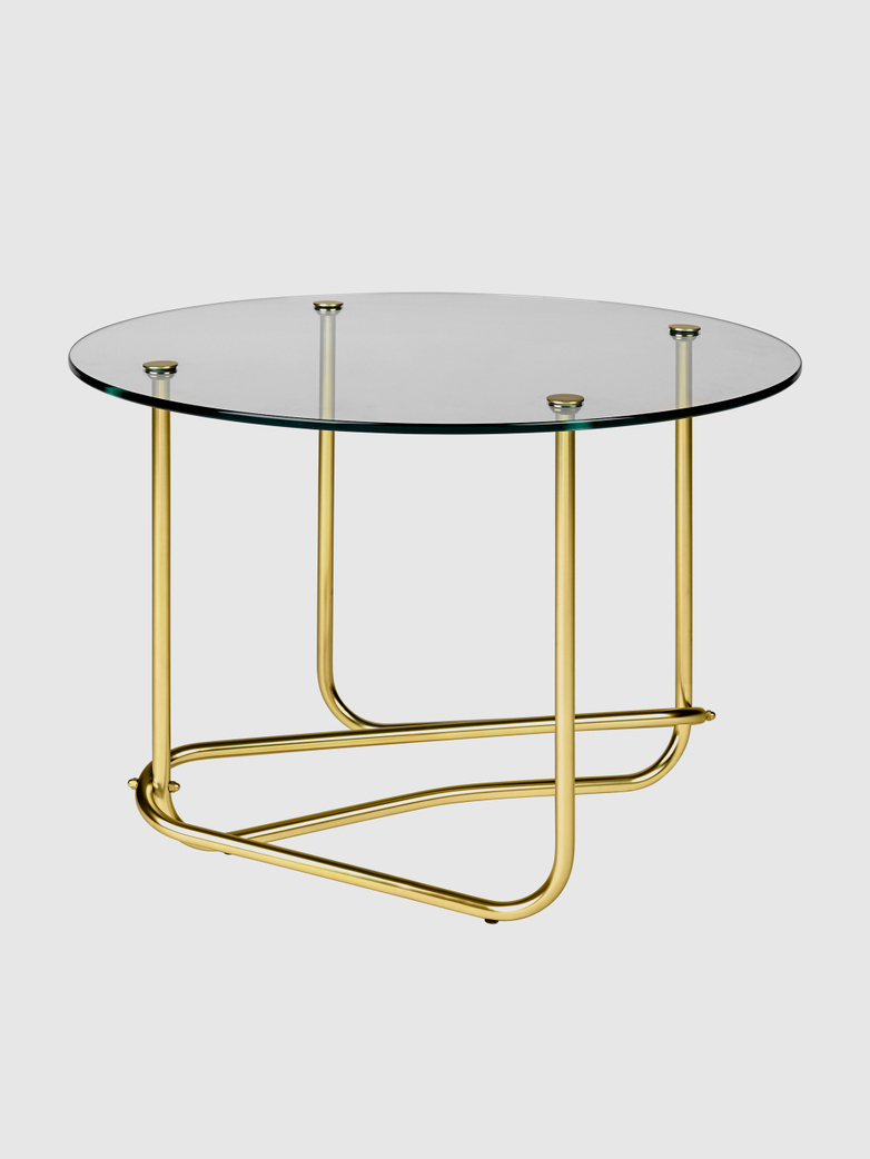 Matégot Coffee Table