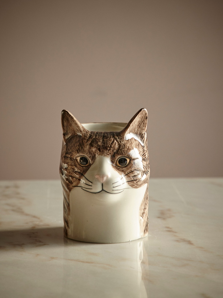 Millie Pencil Pot