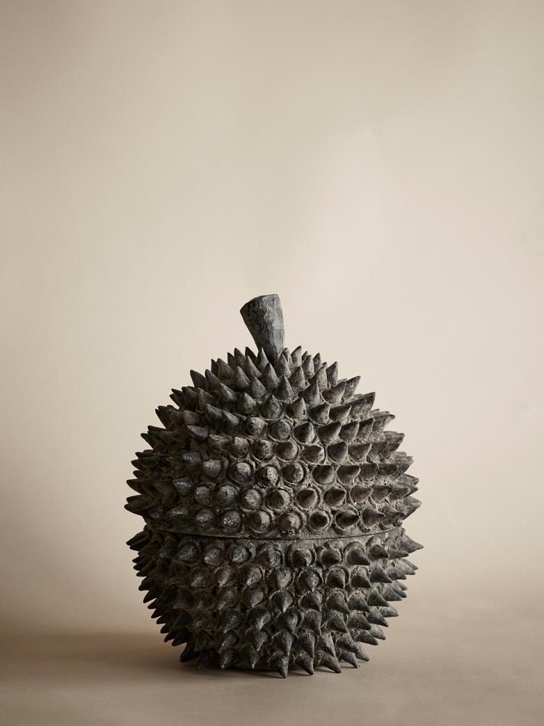 Cone Box – Large