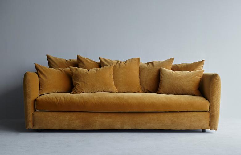 Loire Sofa