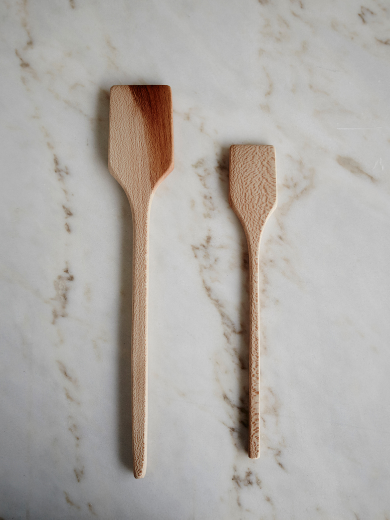 London Plane Spatula - Small