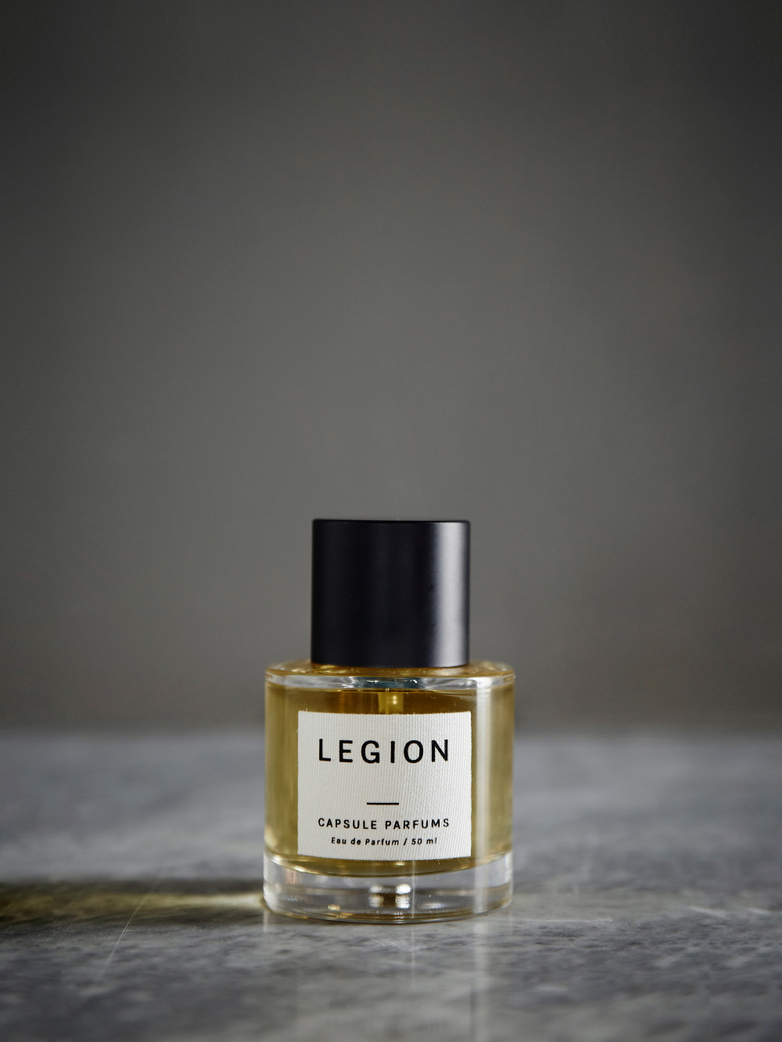 Legion - Edp 50ml