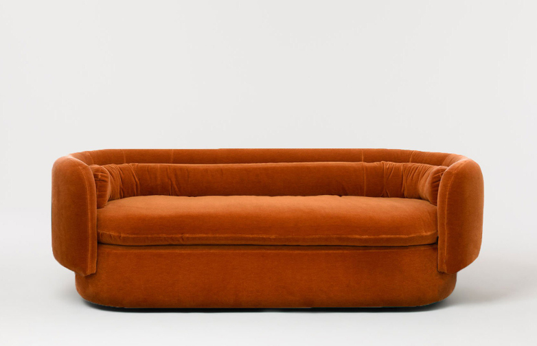 Group Sofa