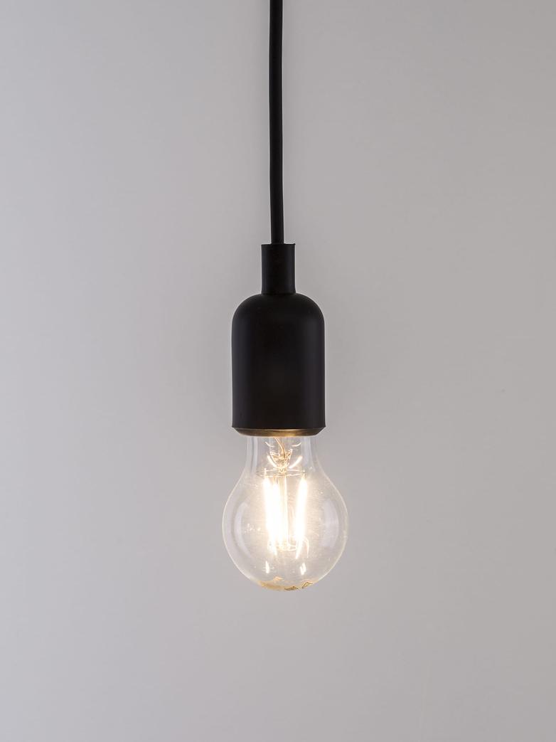 Maman Ceiling Lamp with 14 Bulbs