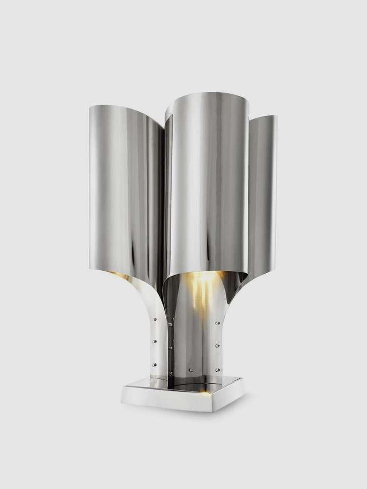 Napier Table Lamp