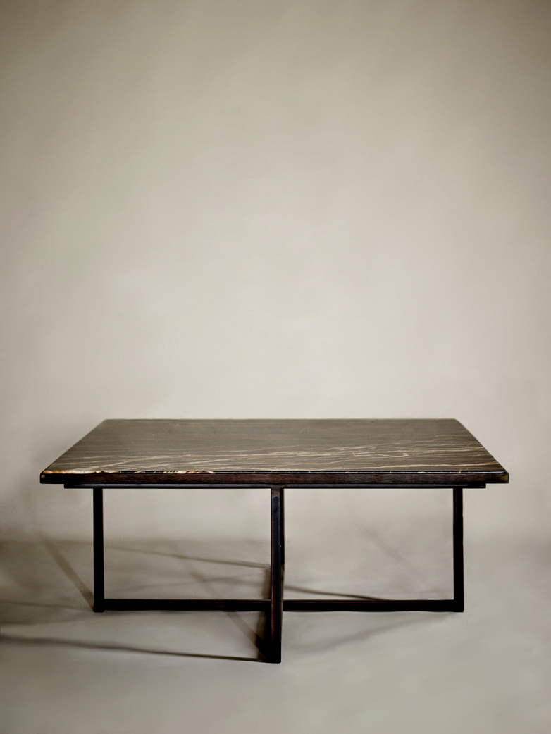 Bragi Table