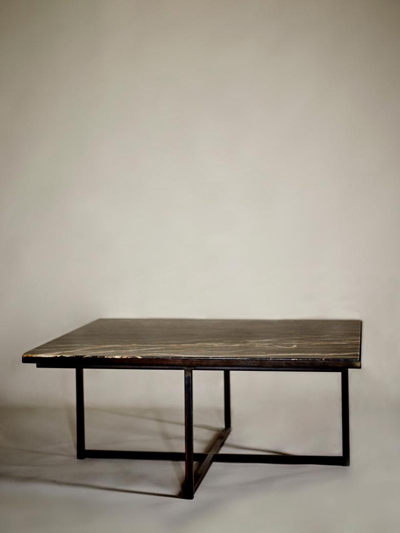 Bragi Table