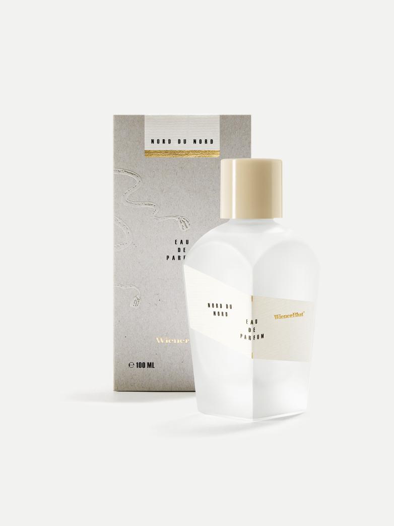 Nord du Nord Eau de Parfum 100 ml