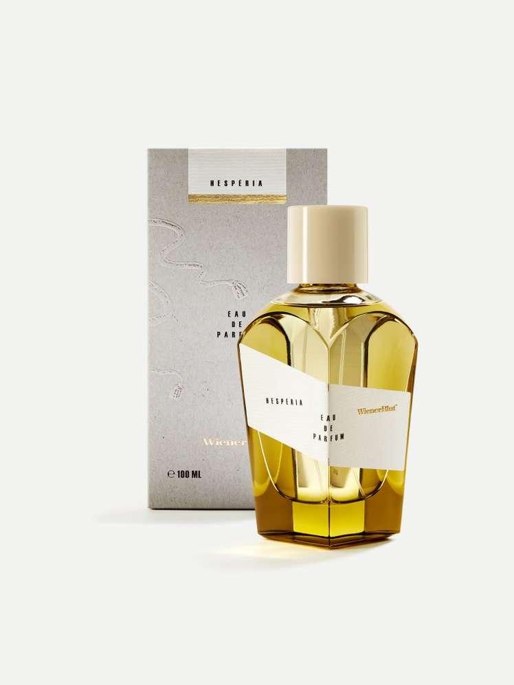 Hesperia Eau de Parfum 100 ml