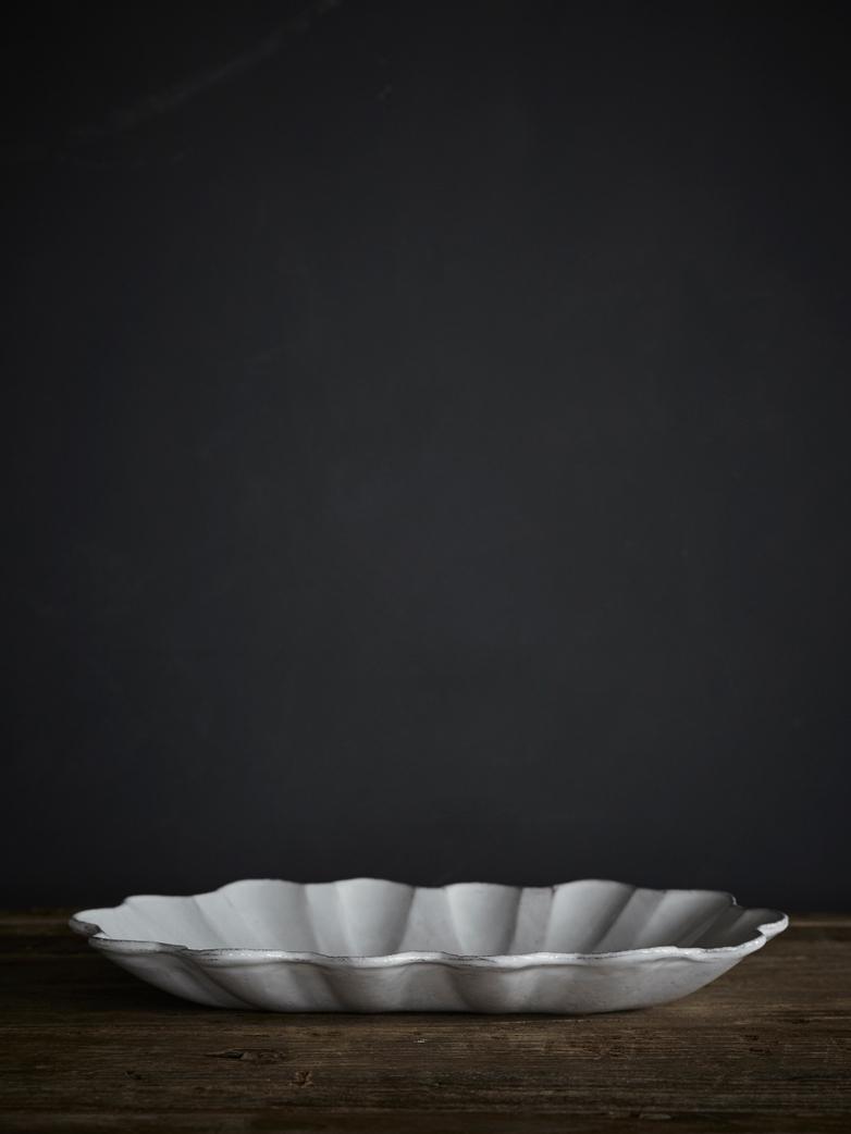 Marguerite Platter - Large