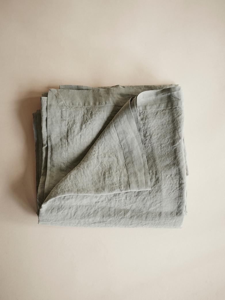 Rem Flat Sheet – Scoglio – 230x270