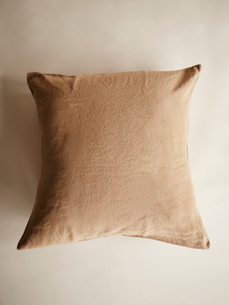 Rem Cushion Cover – Ambra – 65x65