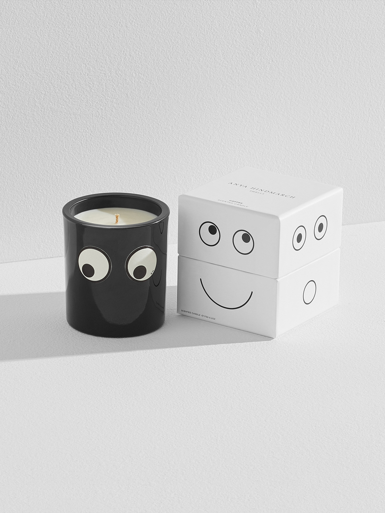 Candle Coffee - Small