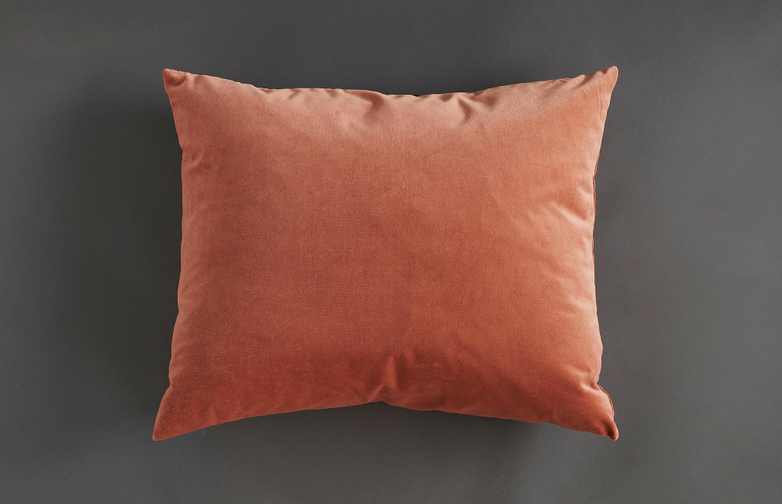 Basic Large 50 x 60 – Light Peach