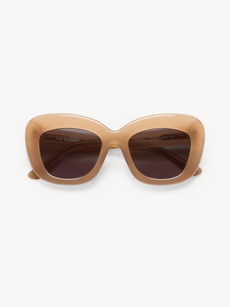 Sunglasses Bobby - Smog