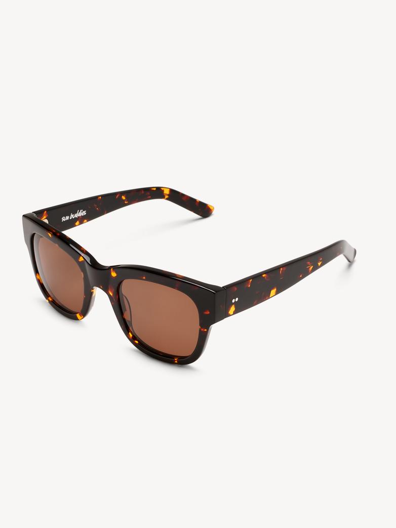 Sunglasses Cam'ron - Tortoise