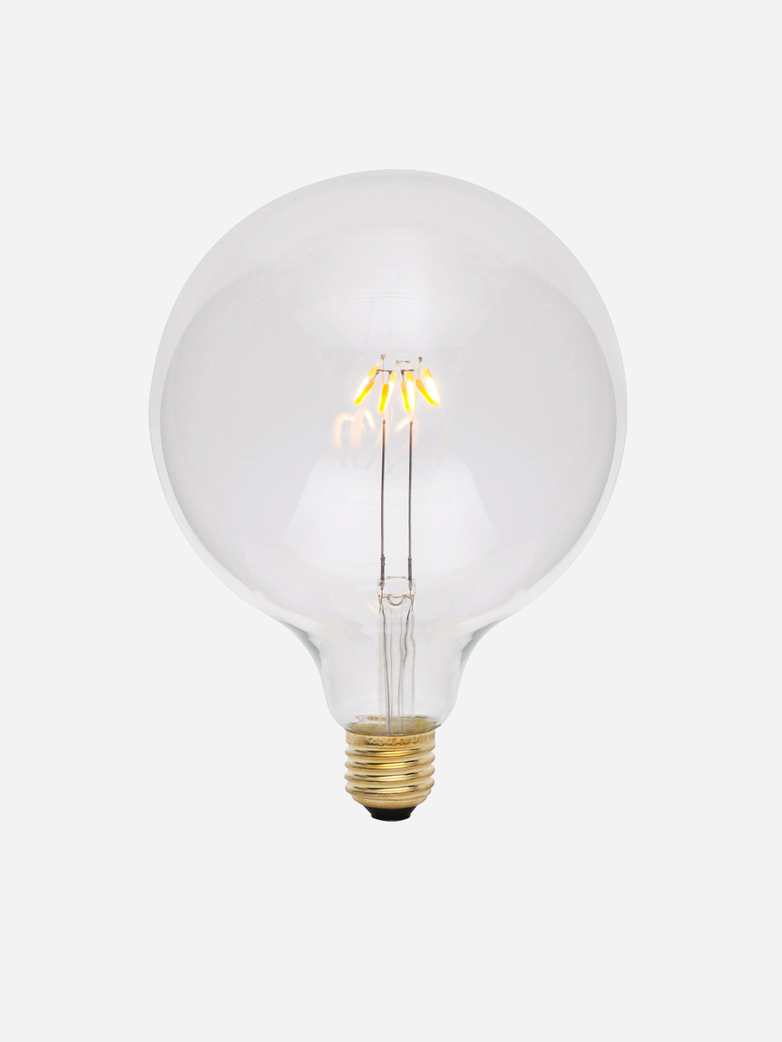 Unum Bulb E27