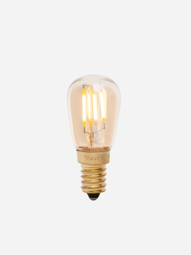 Pygmy Bulb E14