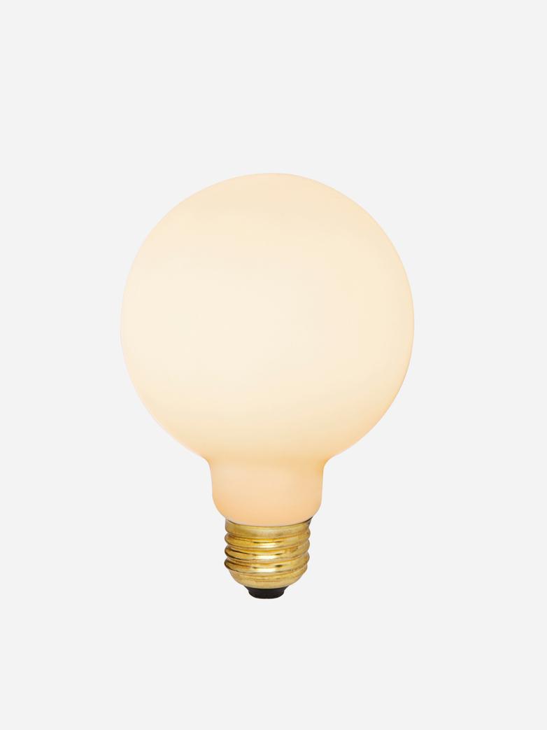 Porcelain II - LED Bulb E27