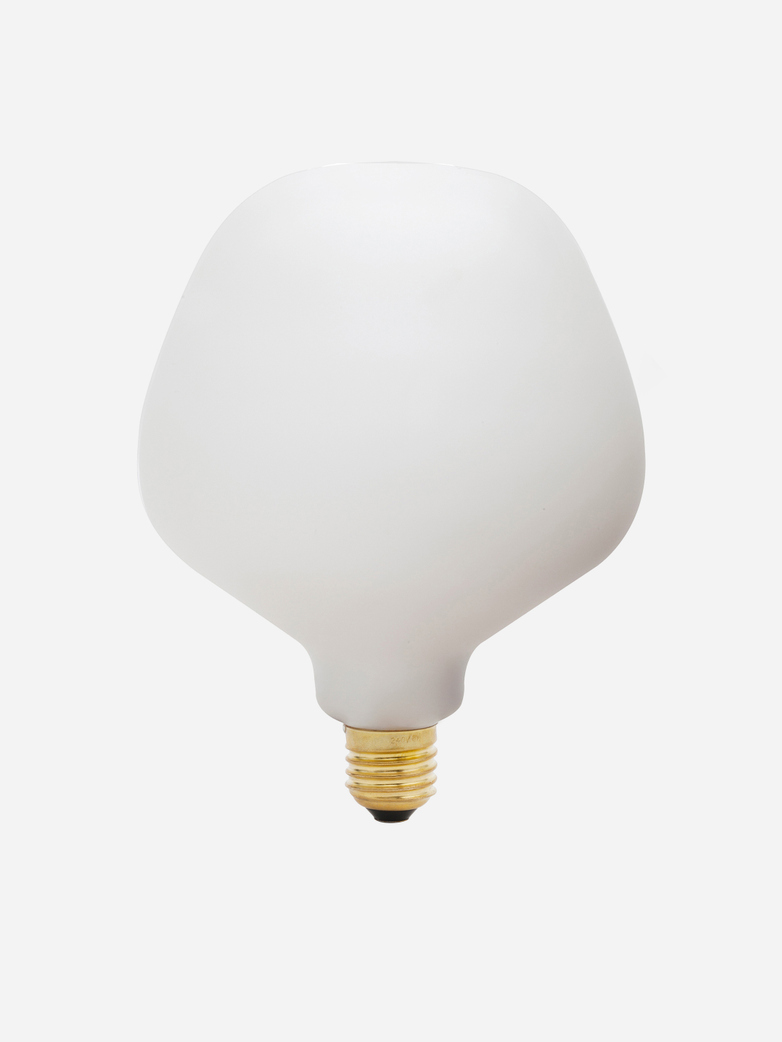 Enno Bulb E27