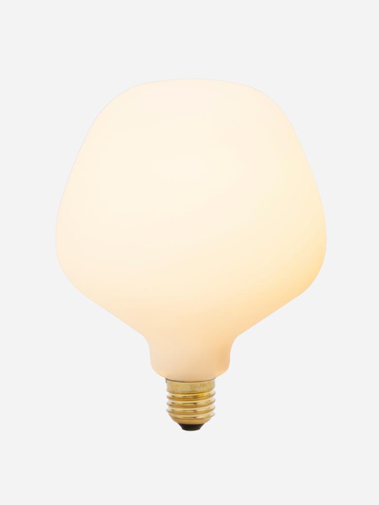 Enno - LED Bulb E27