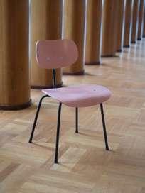 Dining Chair SE68 - Jaipur