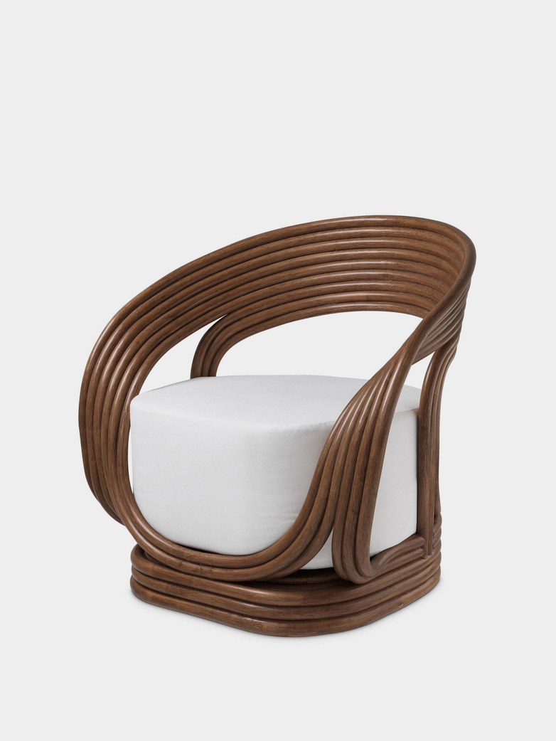 Romeo Chair