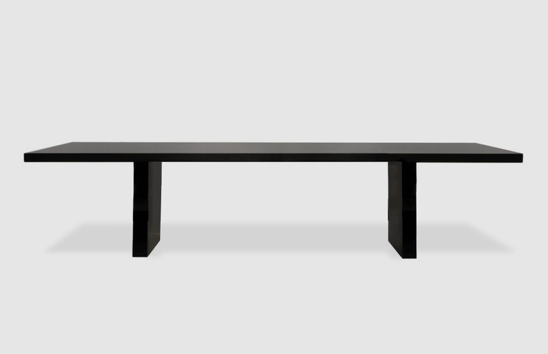 Tommaso - Dining Table