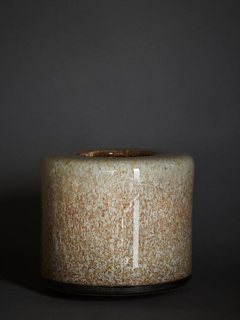 Fumiko Pulce Vase