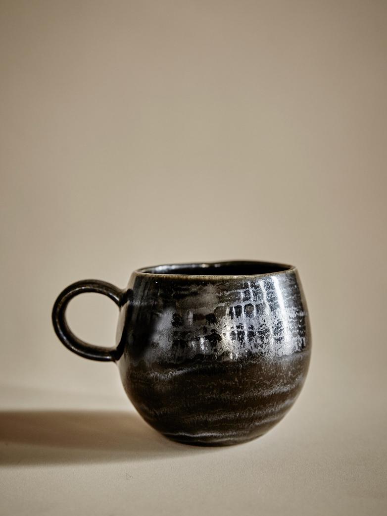 Sakari Cup