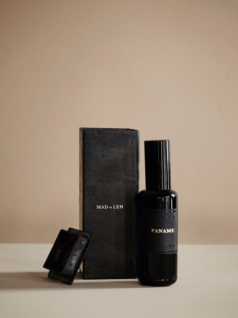 Paname - Edp 50ml