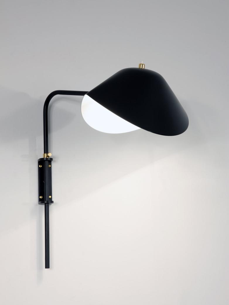 Wall Lamp Antony