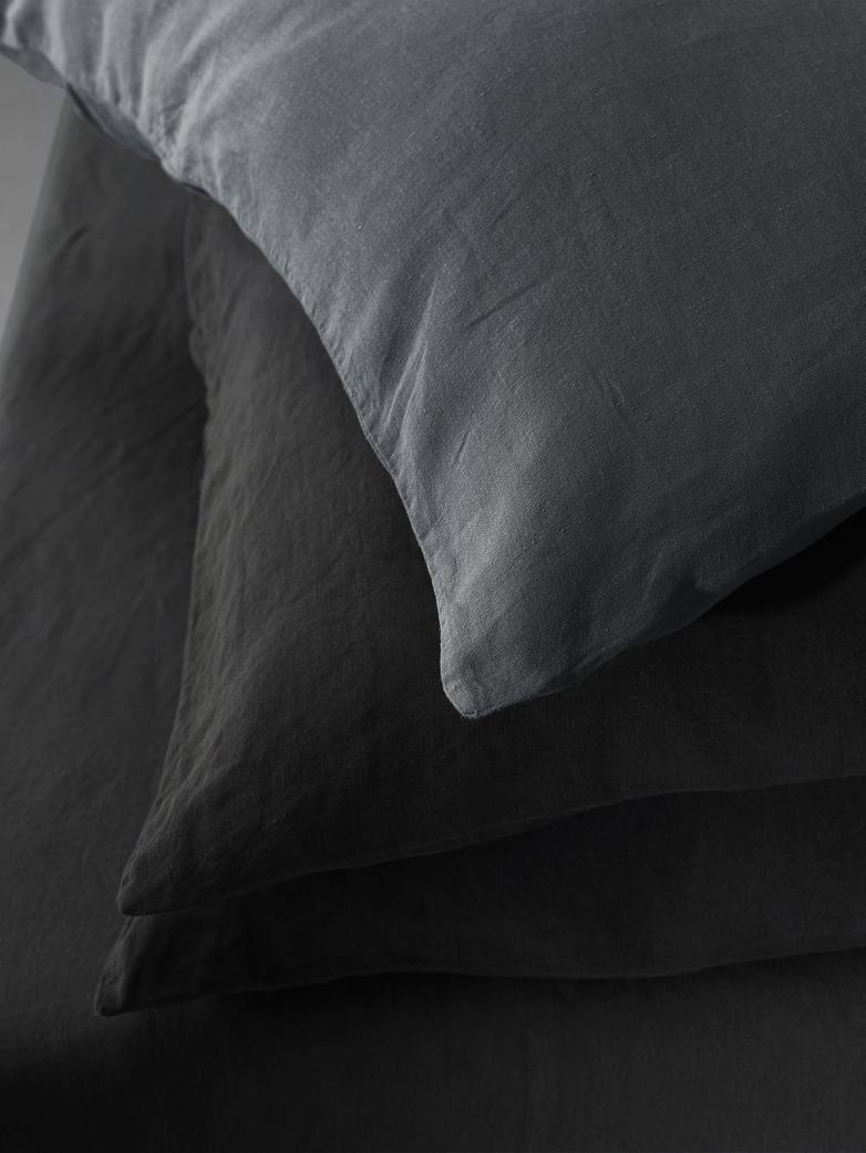 Rem Cushion Covers 65x65 - Ardesia