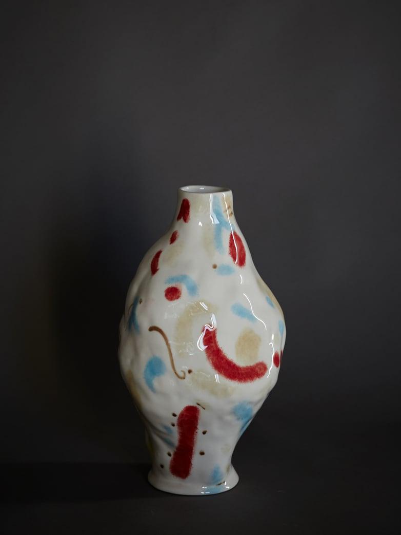 Jessica Hans – Miro Vase