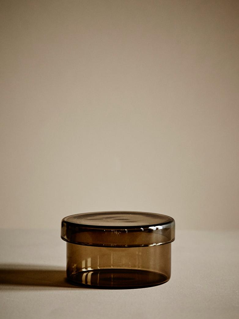 Container Medium - Grey