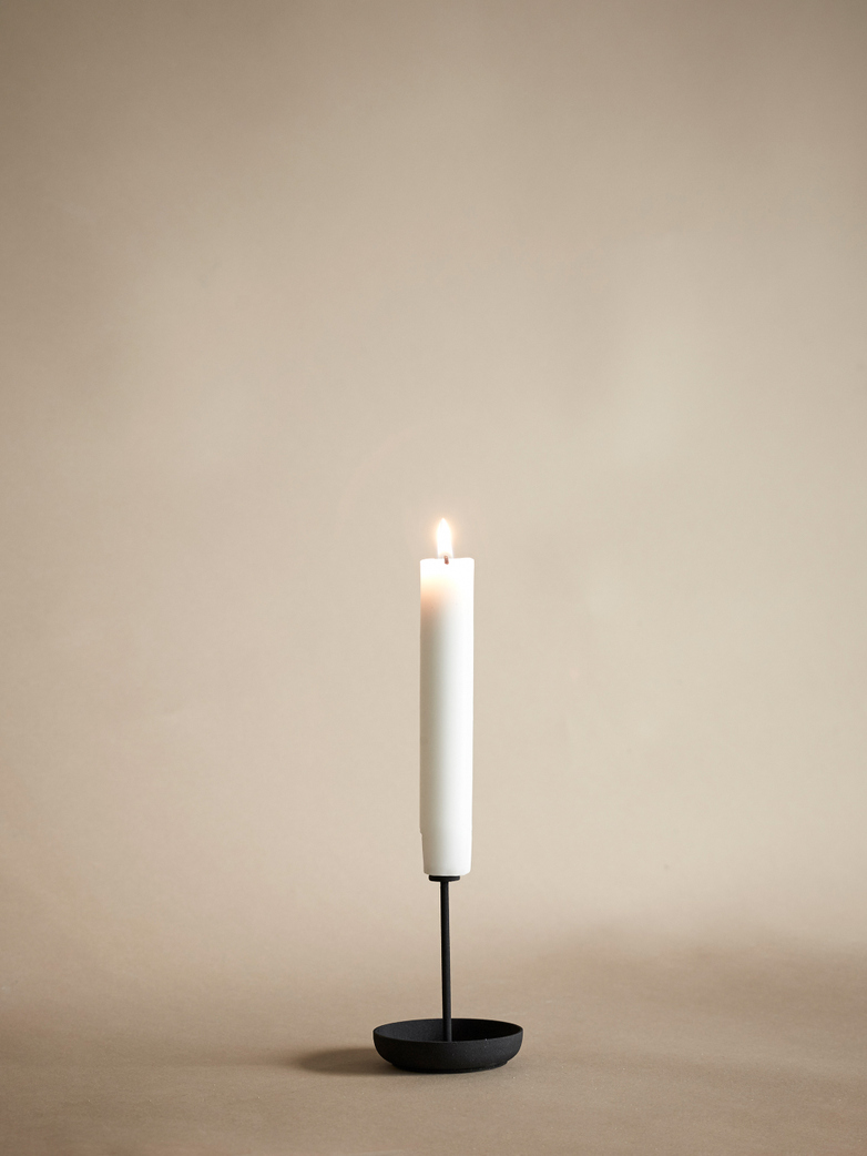 Candle Pin – Small