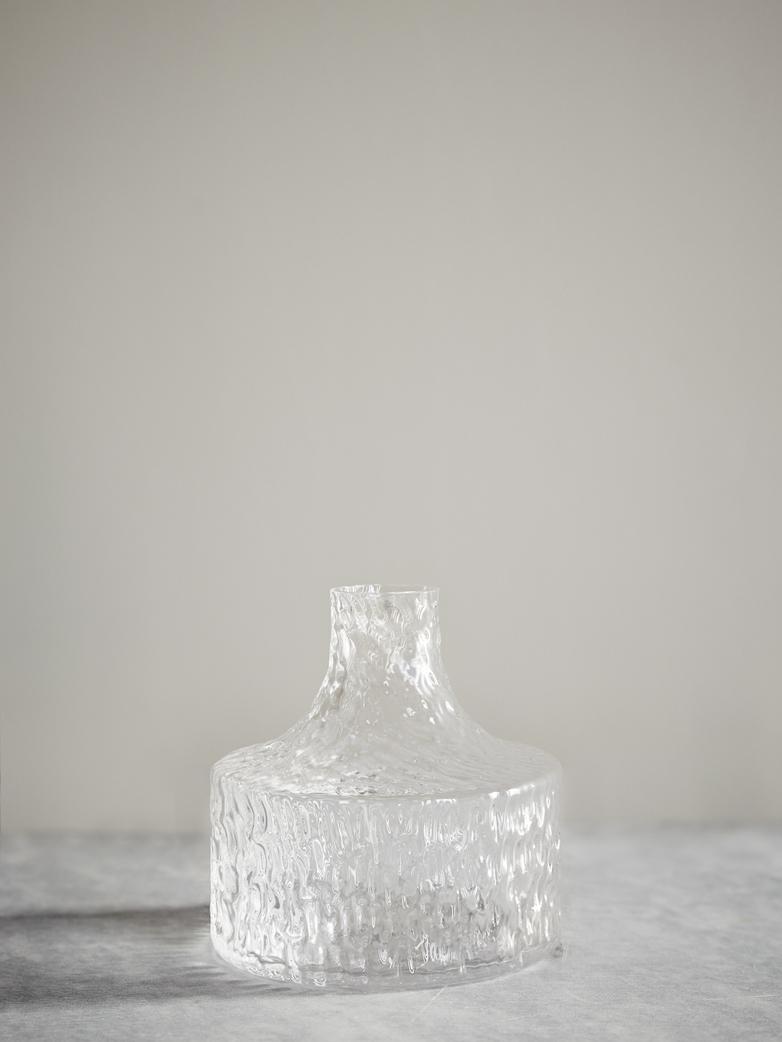 Kolonn Vase – Small