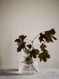 Kolonn Vase – Medium