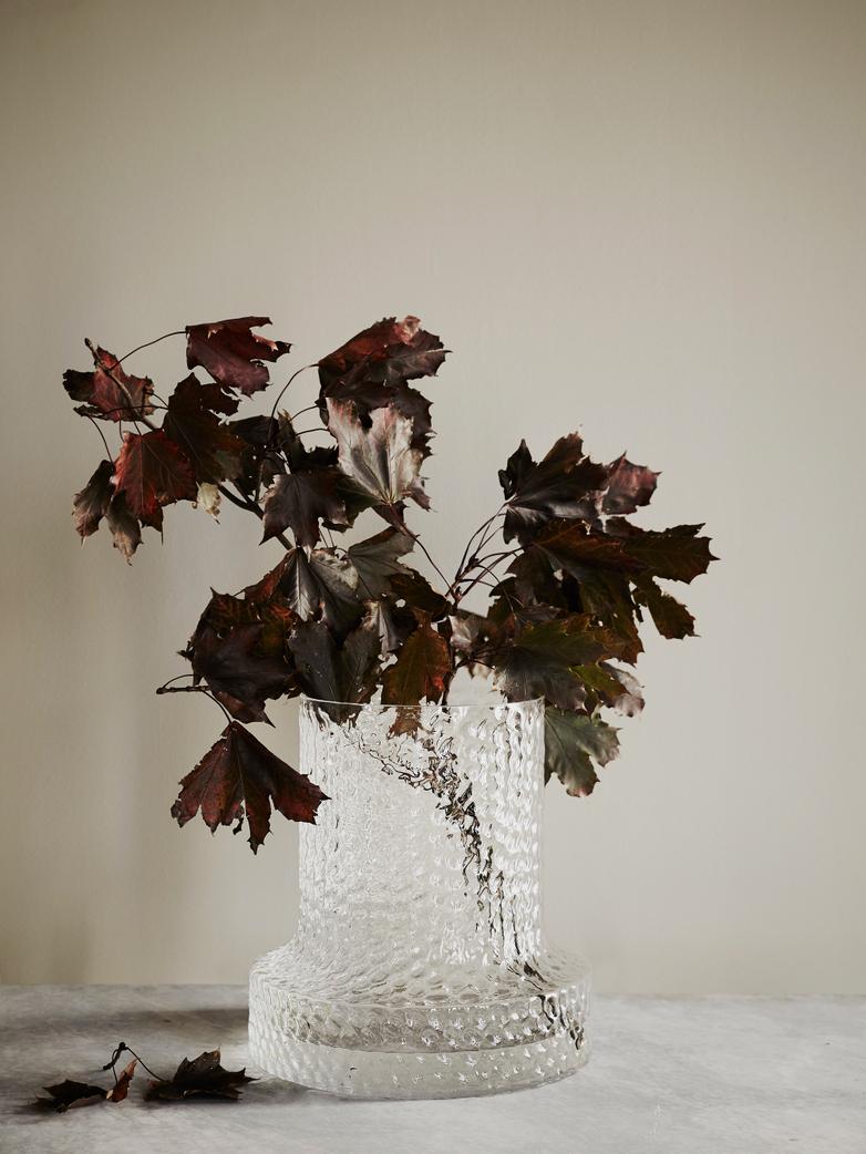 Kolonn Vase – Large