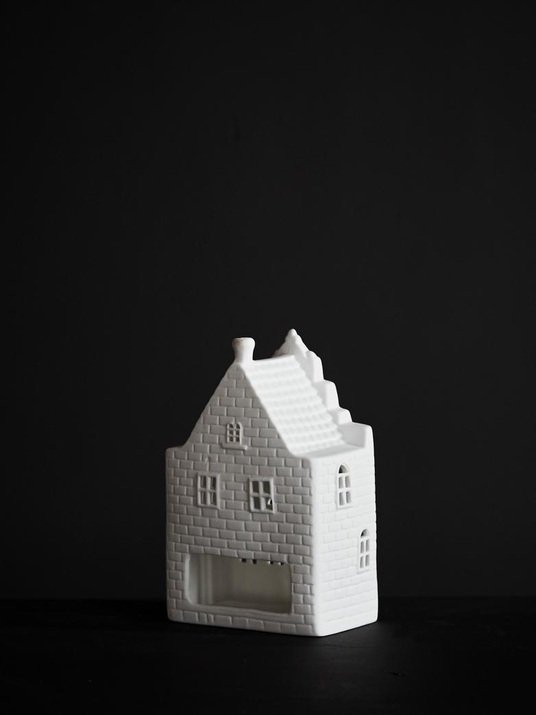 Canal House Tealight Holder 14