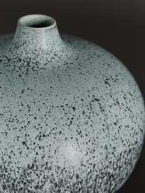 Bari Light Green Vase – XL
