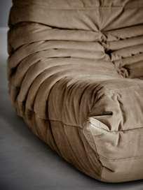 Togo Chair