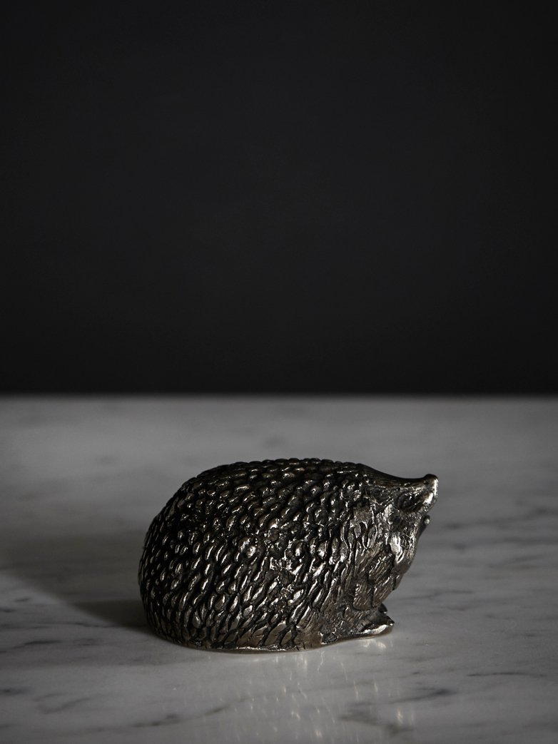 Hedgehog Bottle Opener