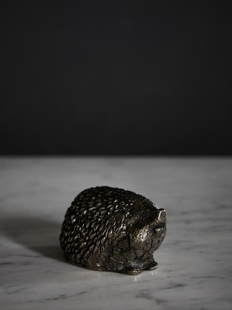 Hedgehog Bottle Opener