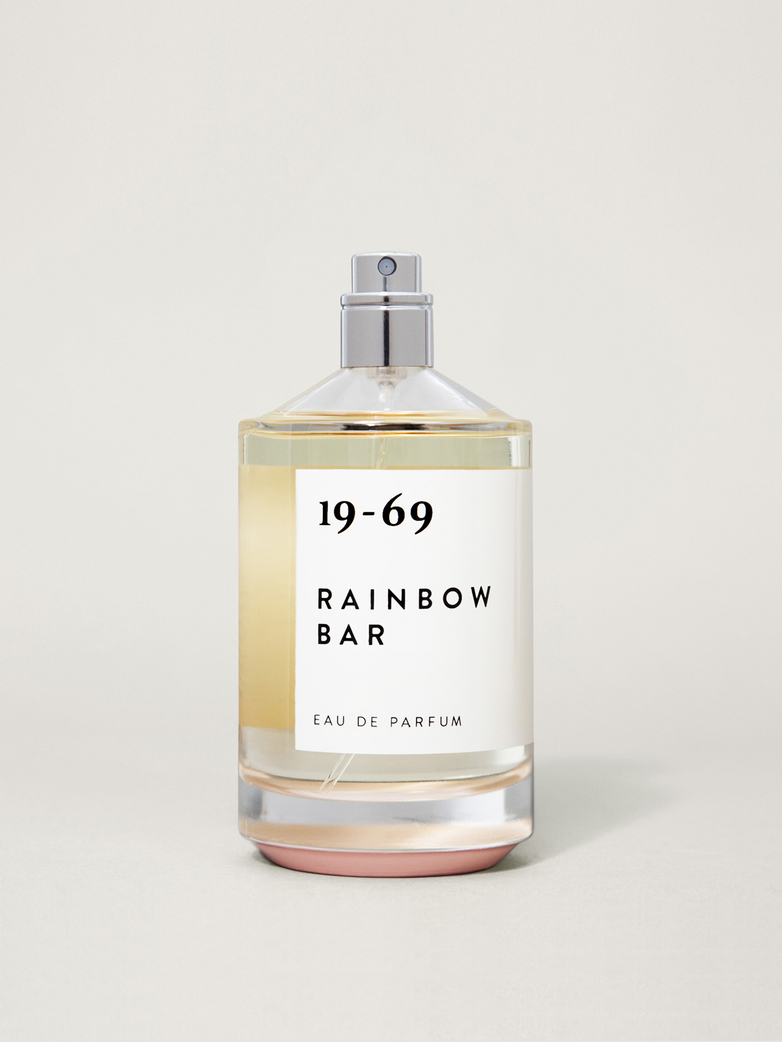 Rainbow Bar - Eau de Parfume 100 ml