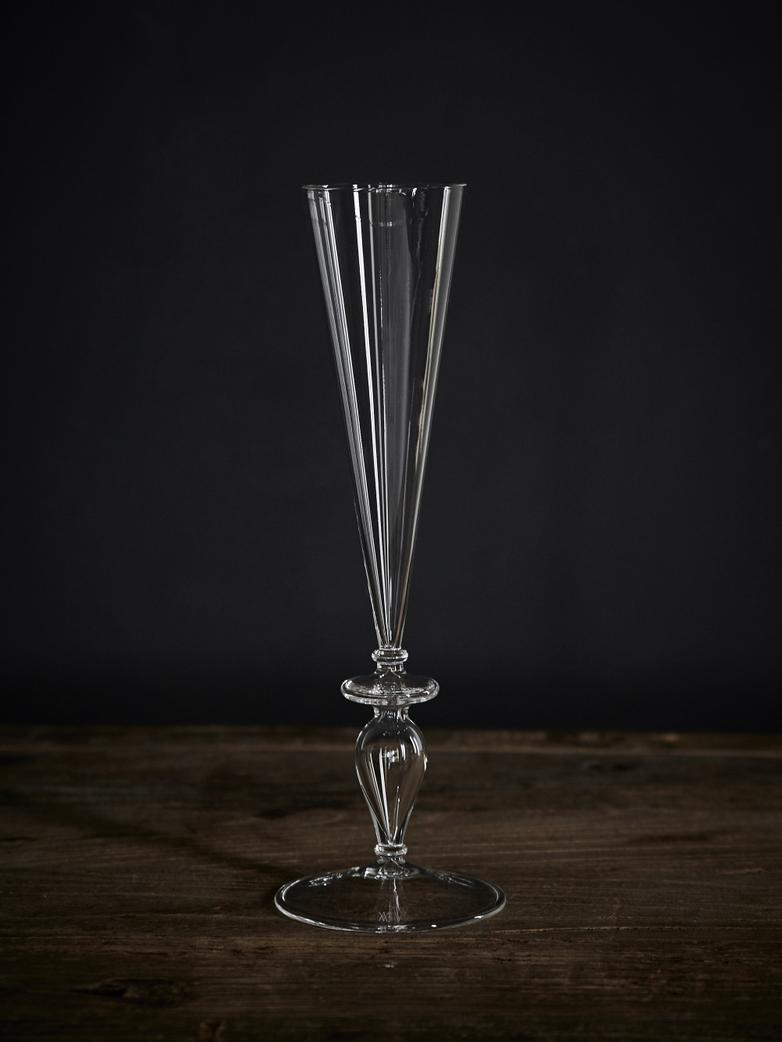 Adrien Champagne Flute