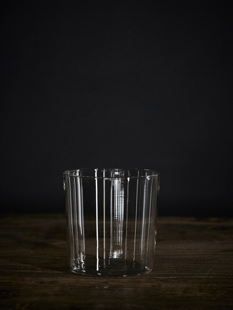 Victor Tumbler Glass