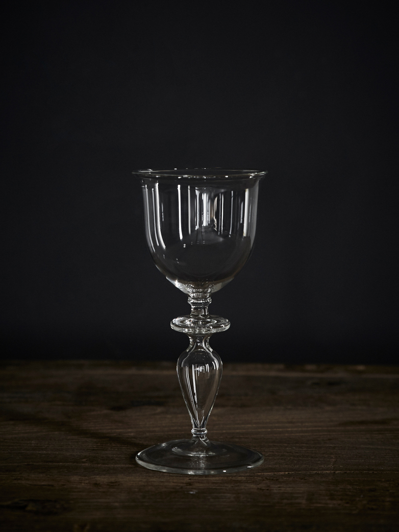 Adrien Wine Glass