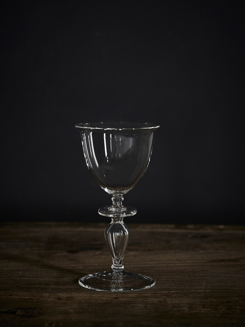Adrien Wine Glass Wide