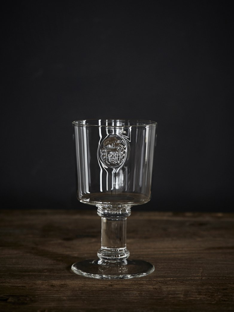 Alexandre Small Wine Glass